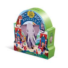 Farm Animal Cake Topper Toys Buy Online From Fishpondconz