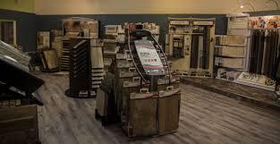 Moduleo Vinyl Flooring Problems by Cambria Home Design Concepts