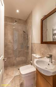 Home Ideas : Shower Tile Ideas Gorgeous Shower Tile Designs ... Tile Shower Designs For Favorite Bathroom Traba Homes Sellers Embrace The Traditional Transitional And Contemporary Decor In Your Best Ideas Better Gardens 32 For 2019 Add Class And Style To Your By Choosing With On Master Showers Doors Remodel 27 Elegant Cra Marble Types Home 45 Lovely Black Tiles Design Hoomdsgn 40 Free Tips Why 37 Great Pictures Of Modern Small