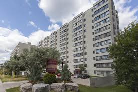 2 Bedroom Apartments For Rent Near Me by Guelph Apartments For Rent Guelph Rental Listings Page 1