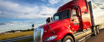 No Experience Trucking Jobs National Truck Driving Jobs - Oukas.info Sample Resume For Truck Driver With No Experience Fresh For Study Warehouse 18 First Job Cv Work Local Driving Jobs Driverjob Cdl Roadmaster Drivers School Cdl Traing Amp Oukasinfo Tonka Steel Dump 354 Plus In Louisiana With Asphalt Tarps Trucking San Antonio Relay Class A Full Time Tow Baltimore Bakersfield Ca In Alabama Ex Truckers Getting Back Into Need Free Download Dump Truck Driver Jobs No Experience Billigfodboldtrojer