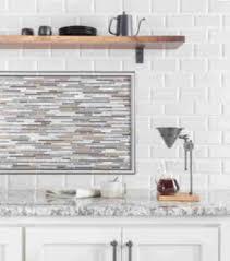 Accent Tiles For Kitchen Backsplash Glass Wall Tile The Tile Shop
