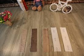 Vinyl Floor Underlayment On Concrete by Floors Have A Wonderful Home Flooring With The Awesome