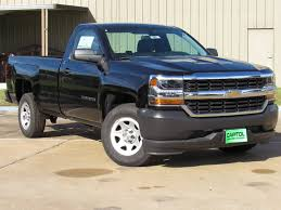 New 2018 Chevrolet Silverado 1500 Work Truck Regular Cab Pickup In ... Prices Skyrocket For Vintage Pickups As Custom Shops Discover Trucks 2019 Chevrolet Silverado 1500 First Look More Models Powertrain 2017 Used Ltz Z71 Pkg Crew Cab 4x4 22 5 Fast Facts About The 2013 Jd Power Cars 51959 Chevy Truck Quick 5559 Task Force Truck Id Guide 11 9 Sixfigure Trucks What To Expect From New Fullsize Gm Reportedly Moving Carbon Fiber Beds In Great Pickup 2015 Sale Pricing Features At Auction Direct Usa