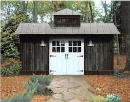 Saltbox Shed Plans 2 Keys To Consider by 336 Best Images About Garden On Pinterest