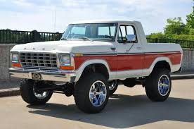 1978 Ford Bronco | Car Stuff | Pinterest | Ford Bronco, Car Stuff ...
