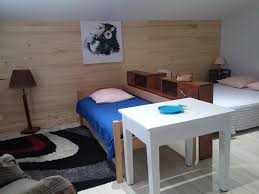 chambre d hote lege cap ferret chambres d hôtes le relais de la praya chambres d hôtes lège cap