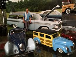Kare11.com   Church Discovers 30,000 Cars In Donated House Epic Barn Fd Impala Ss Convertible Found Spokane Wa Classic 1969 Ford Mustang Nglost Boss Boss 302 214 Best Lost And Images On Pinterest Abandoned Cars 40 Stunning Discovered In Ultimate Cadian Barn Find Driving Field Cars Hotrod Hotline Find Of The Century Goes To Auction Graypaul Full Mopars Hot Rod Network Rods Not Finds The Hamb Pontiac Gto Judge In High Performance This Guy Amazing American Hidden On A Farm Story Car Trailer Still New Wrapped Plastic Finds News Videos Reviews Gossip Jalopnik