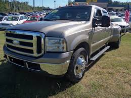 Dually 2007 Ford F 350 XLT Pickup | Pickups For Sale | Pinterest ...