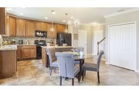 Maronda Homes Floor Plans Florida by Rockford Plan At William U0027s Preserve In Davenport Florida By