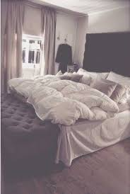 1000 Ideas About Cozy Bedroom Decor On