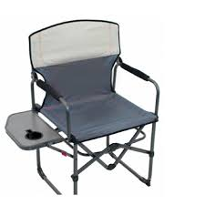 Rio Broadback Oversized Camp Folding Chair Camping Chairs Folding Recling Sco Padded Chair 14993ant4 Crafty Beaver Guide Gear Oversized Club Camp 500lb Capacity Rent Fruitwood Wivory Seat Best Lawn Reviews Which Of These 7 Will Premium 2 Thick Fabric By National Public Seating 3200 Series Top 10 2019 Boot Bomb Phi Villa Patio 3 Pc Set For Big Outdoor Ideas Home Decor By Coppercreekgroup Bag