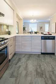 arte concreta coretec plus cp519 waterproof flooring