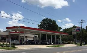 Louisiana Gas Stations For Sale On LoopNet.com Check Out New And Used Chevrolet Vehicles At Matt Bowers Truck Stop Wwwta Parkway Bakery Tavern Home Facebook Slidell Magazine 70th Edition By Issuu 62nd Wingate Wyndham Slidellnew Orleans East Area Hotels 2014 Toyota Tundra Price Photos Reviews Features Chamber Business Cnection 82nd Jobs Travel Centers America Careers 67th