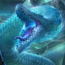 Standard Mtg Decks Amonkhet by Cryptic Serpent Amonkhet Mtg Art Fantasy Pinterest Mtg Art