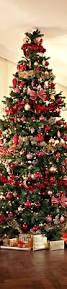 Evergleam Aluminum Christmas Tree Instructions by 824 Best Christmas Tree U0027s Images On Pinterest Merry Christmas