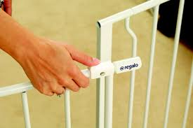 Summer Infant Decor Extra Tall Gate Instructions by Regalo Easy Open 50 Inch Super Wide Walk Thru Gate Description And