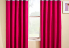 Jc Penney Curtains With Grommets by Curtains Noticeable Linen Look Curtains Stimulating Jcpenney