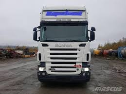 Used Scania -r560-for-parts Cab & Chassis Year: 2009 Price: $31,390 ... Premium Truck Parts Usa Ebay Stores Freightliner 114sd Severe Duty Trucks Heavy Semi Diagram Manual Usa Volvo Begel Home Page The Motoring World Expanded Range Of Accsories Showcased On Isuzu Npr Cab For Sale Erickson N Jackson Mn Used Scania R164580forparts Box Trucks Year 2002 Chrysler Intertional Pais4 2013 Spare Catalog Download Shrek Truck And Ami Star Parts Trailer Youtube Remote Programming Big Perfect Pin By Jared Parker On Peterbilt Simplistic Pinterest Autostrach