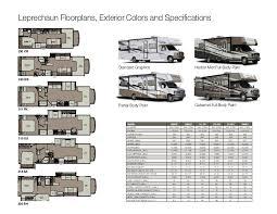 C Floor Plans by Coachmen Rv Floor Plans Home Decorating Interior Design Bath