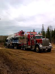 Destiny Carriers Inc / Slave River Oilfield – Westlock, AB ... Ab Big Rig Weekend 2012 Protrucker Magazine Canadas Trucking Truckin Alberta Hwy 2 Rest Area Pt 3 Ryker Oilfield Hauling 12 9 Back To Mcl Group 6 2011 Oct 14 Ponoka Swift Current Sk Thank You C K 2010
