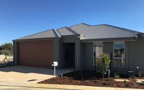 100 Signature Homes Perth Nicheliving Real Estate Property And For Sale Rent