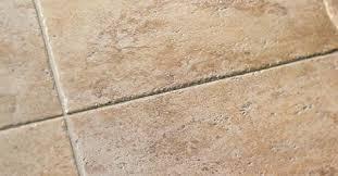 marazzi tosca textured porcelain tiles mesa arizona