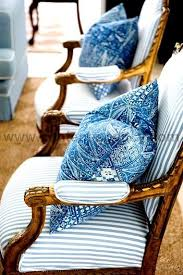 32 best chair images on chairs cool ideas and homes