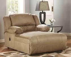 hogan khaki sofa centerfieldbar com