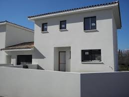 facades maison modernes nm35 jornalagora