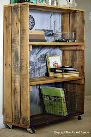 100 rustic bookshelves painted bookcase ideas home design