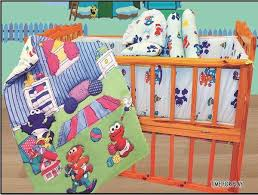 baby bedding set little baby online store singapore