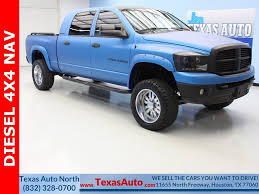 100 Craigslist Cars And Trucks For Sale Houston Tx Dodge Ram 2500 Truck For In TX 77002 Autotrader