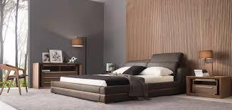 Designer Bedroom Furniture Melbourne Magnificent In Store Modern On Luxury