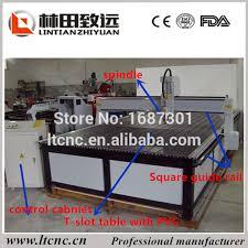 popular manufacturer machine buy cheap manufacturer machine lots
