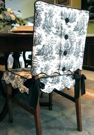 Dining Room Chair Covers With Arms Set Of 4 Slipcovers Skirt Example