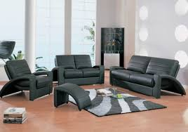 Cheap Living Room Sets Under 300 by Simple Decoration Cheap Living Room Furniture Sets Under 300