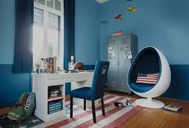 refaire chambre ado grand couleur tendance chambre ado garcon plus refaire chambre ado
