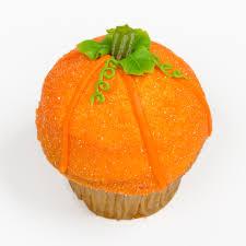 Uc Irvine Pumpkin Patch by Casey U0027s Cupcakes Home Page Caseys Cupcakescaseys Cupcakes