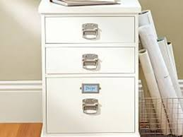 Lorell File Cabinet 3 Drawer by Topinterior Lateral File Cabinet Two Drawer Wood File Cabinet