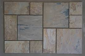 stonehenge slate inc sandstone pavers travertine pavers