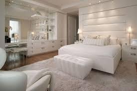 Enjoyable Inspiration Cozy Bedroom Design 8 Creating A Ideas