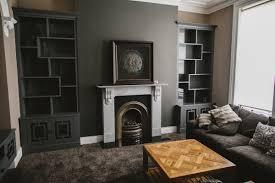 Living Room Interior Design Ideas Uk by Rooms Bespoke Furniture U2013 Custom Built Sliding Door Wardrobes And