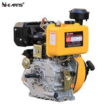 Small Diesel Engines Wholesale, Engines Suppliers - Alibaba Awesome Mini Trucks Amazing Hand Made Mini Semi Trucks With Engine Diesel Brothers Lend Fleet Of Lifted To Help Rescue Hurricane 2018 Colorado Midsize Truck Chevrolet I Just Bought The Cheap Of My Dreams Small Car Reviews New Pictures For 2019 2015 Americas Five Most Fuel Efficient 15 The Revolutionary Pickups Ever Best Pickup Toprated Edmunds 12 Offroad Vehicles You Can Buy Right Now 4x4 Jeep Best Small Pickup Trucks Used Truck Check More At 6 Modding Mistakes Owners Make On Their Dailydriven 2016 First Drive Review Car And Driver