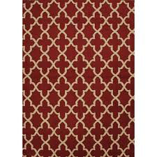 Natco Millennium Mentone Ruby 5 Ft. X 7 Ft. Area Rug-ML507.22.16 ... Millennium Home Design Door To Gigaclubco Millennium Fandom Bar Las Vegas 9069 Photos 341 Reviews Emejing Home Design Gallery Interior Hotel Maxwell House Nashville Tn Bookingcom 100 Of Tampa Custom Homes Made Easy The Center Winstonsalems Choice For Weddings And Events Inc Best Price On Mayfair In Ldon Stunning Contemporary Fniture Likable Buy Ashley Ledelle Round Ding Room Condo Somerset Millenium Makati Manila Philippines