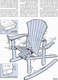 Folding Chair Plans Free Fresh Elegant Adjustable Adirondack Chair ... Amazoncom Flash Fniture American Champion Bamboo Folding Chair The Gets A Modern Update Office Wooden Folding Used Metal Chairs Rentals Los Angeles 6pcs Elegant Foldable Padded Fabric For Cvention 4pcs Iron Pvc For Exhibition Patio Beautiful Unique Outdoor Ding Armchair Macao Il Giardino Di Legno Colorful Candy 16 Blyth Toys Tangkou Dolls Bb Pair Of Black Lacquer At 1stdibs Camden Isle Sutton Acacia Set 2 Beyond Stores Mix Whosale Lanns Linens 10 Weddingparty Red Mahogany A101rm4 Foldingchairs4lesscom