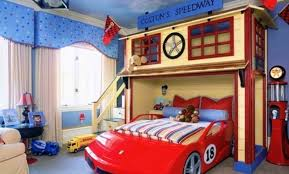 chambre fille 5 ans chambre garcon 5 ans ideas lalawgroup us lalawgroup us