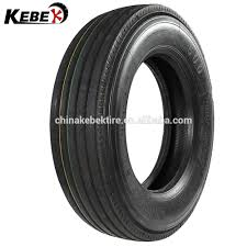 List Manufacturers Of 14 Ply Truck Tires, Buy 14 Ply Truck Tires ... Amazoncom Heavy Duty Commercial Truck Tires Jc Laredo Tx Semi Elegant Tire Service Near Me 7th And Pattison Closeup Photo Stock 693907846 Goodyear Systems G741 Msd In Wheels Hankook Unveils New Lgregional Haul Drive Tire Fleet Owner 29575r225 Mickey Thompson 17 Baja Atz Scale 114 Inc Present Technical Facts About Skid Steer New 8 Michelin Xdn2 Grip Heavy Truck Tires Item As9065 Sol