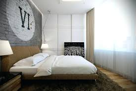 Full Image For Collect This Idea 30 Masculine Bedrooms 12 Bedroom Ideas 20 Year Old