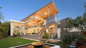 100 Architecturally Designed Houses Five Of The Best Houses For Sale South Of The River